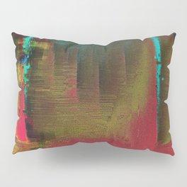 mchdmg Pillow Sham