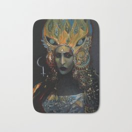Irodiana Bath Mat