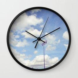 149 | austin Wall Clock