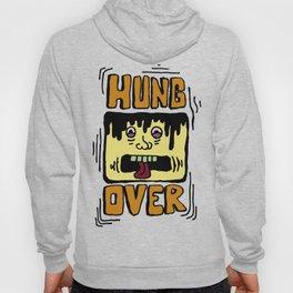Hungover Hoody