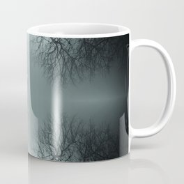 Tree Perversion Coffee Mug