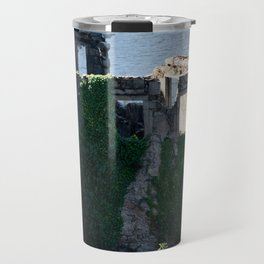 Jumper Travel Mug