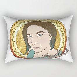 Jen Rectangular Pillow