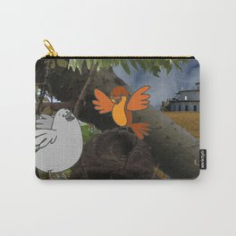 The Movie Carry-All Pouch