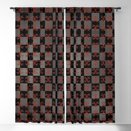 Colorandblack serie 400 Blackout Curtain