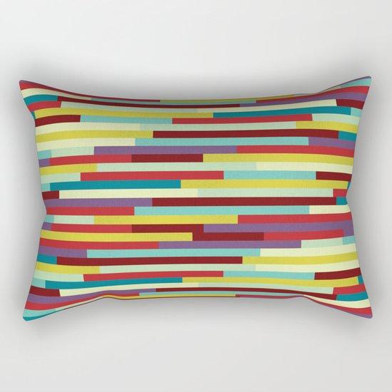 Estival Mirage Rectangular Pillow