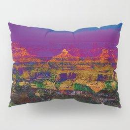 Spectacular Canyon Pillow Sham