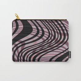 Funky Town Carry-All Pouch