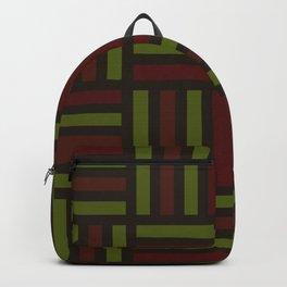 CEU 18 Backpack