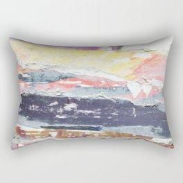 Sonder 3 Rectangular Pillow