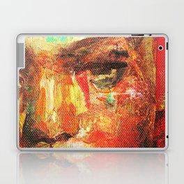 Nemesis Laptop & iPad Skin