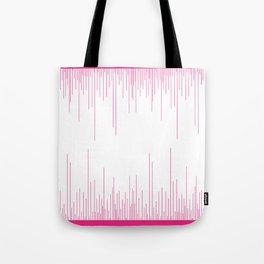 linnnne Tote Bag