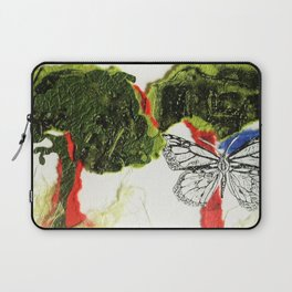 Two Trees Laptop Sleeve