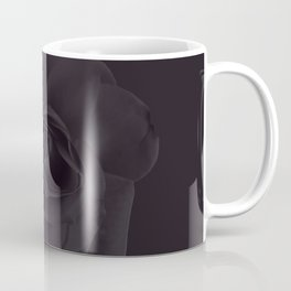 Violet rose 2 Coffee Mug