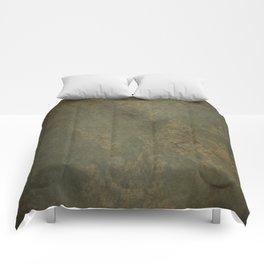 [DGC] Mistral (19) Comforters