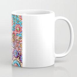 FibStars Coffee Mug