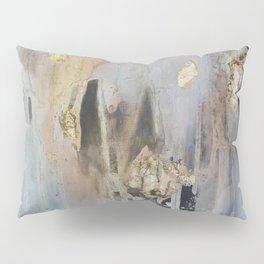 Over Black 3 Pillow Sham
