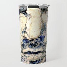 Proteus Travel Mug