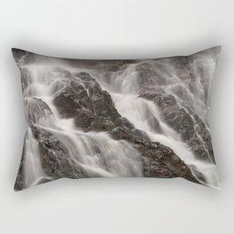 Hays Falls Rectangular Pillow