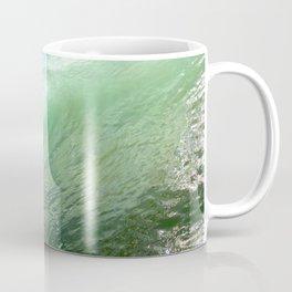 The Tube Collection p10 Coffee Mug
