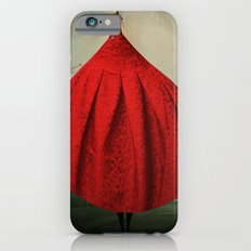 The Models Project Slim Case iPhone 6s