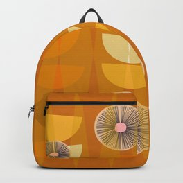 Behind The Fence  #society6 #buyart #decor Backpack