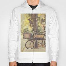 Bike I Hoody