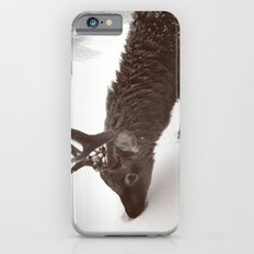 tender creature  Slim Case iPhone 6s