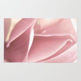 magnolia petals /Agat/ Rug