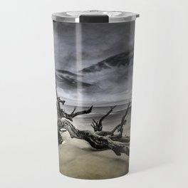 Boneyard Travel Mug