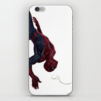 physics iPhone & iPod Skins featuring f****** physics since 1962 by Davids Kopfstoff
