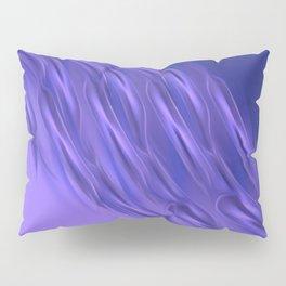 Rocking purple Pillow Sham