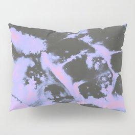 Covet Pillow Sham
