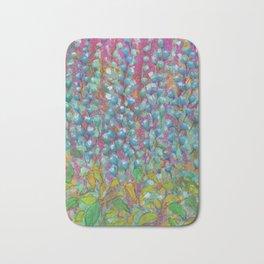 Garden Bath Mat