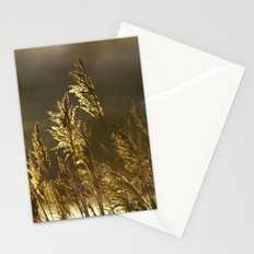 River Reeds Stationery Cards