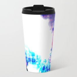 Lights Travel Mug