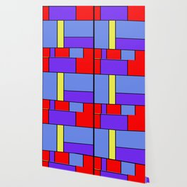 Abstract #482 Wallpaper