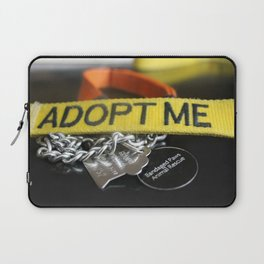 Adopt Me Laptop Sleeve