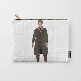 Eighth Doctor: Paul McGann Carry-All Pouch