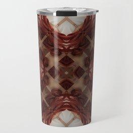 Redhair 1735 Travel Mug