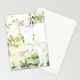 Mavis Stationery Cards