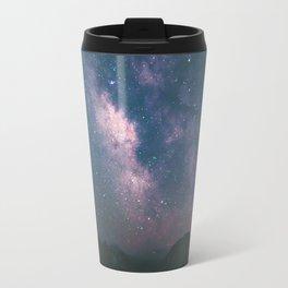 Milky Way III Travel Mug