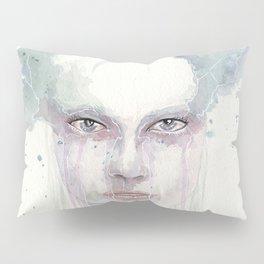 Ethereal II Pillow Sham