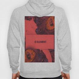 Elements original Hoody