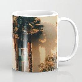 Miracle Mile, Los Angeles, CA Coffee Mug