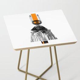 SUN RA Side Table