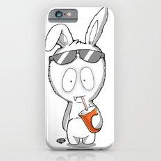 Vampire Bunny! iPhone 6s Slim Case