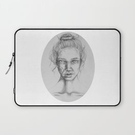 Jocelyn Laptop Sleeve