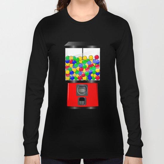 cud Long Sleeve T-shirt