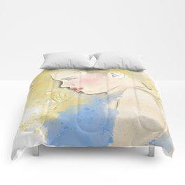 Ammaliante Comforters